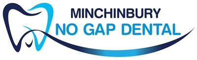 Minchinbury No Gap Dental